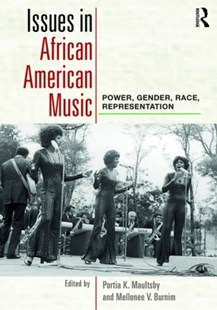 (ebook) Issues in African American Music - Entertainment Music General