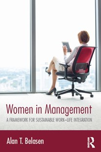 (ebook) Women in Management - Business & Finance Management & Leadership