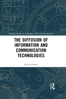 (ebook) The Diffusion of Information and Communication Technologies