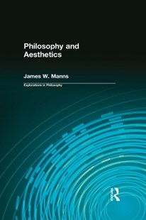 (ebook) Philosophy and Aesthetics - Philosophy Modern