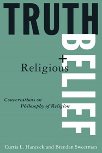 (ebook) Truth and Religious Belief: Philosophical Reflections on Philosophy of Religion - Politics