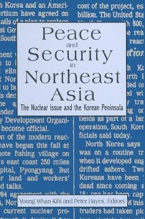 (ebook) Peace and Security in Northeast Asia: Nuclear Issue and the Korean Peninsula - Military