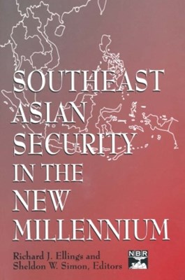 Southeast Asian Security in the New Millennium