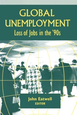 (ebook) Coping with Global Unemployment