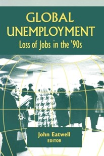 (ebook) Coping with Global Unemployment - Politics Political Issues