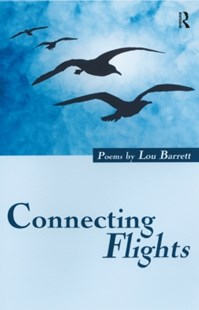 (ebook) Connecting Flights - Poetry & Drama Poetry