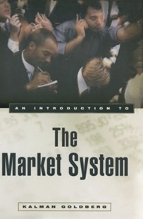 (ebook) An Introduction to the Market System - Business & Finance Ecommerce