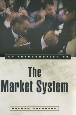 An Introduction to the Market System