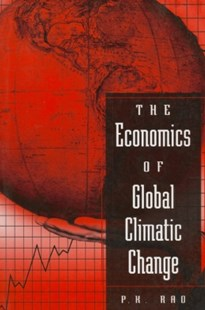 (ebook) The Economics of Global Climatic Change - Business & Finance Ecommerce