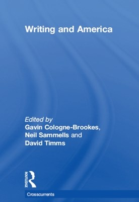(ebook) Writing and America