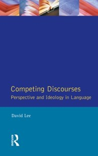 (ebook) Competing Discourses - Language