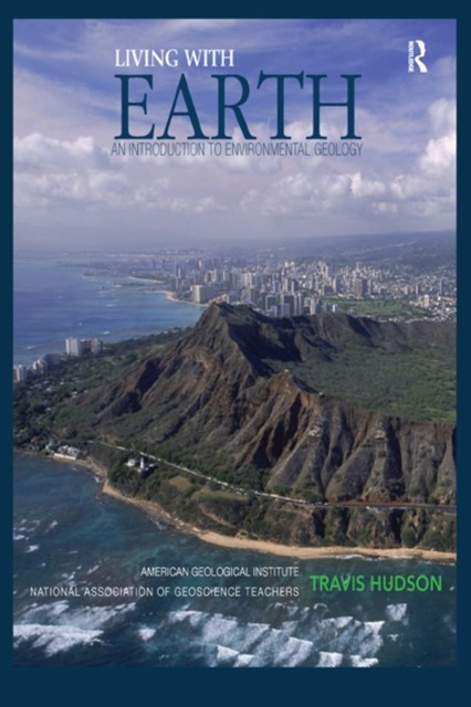 (ebook) Living with Earth