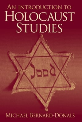 (ebook) An Introduction to Holocaust Studies