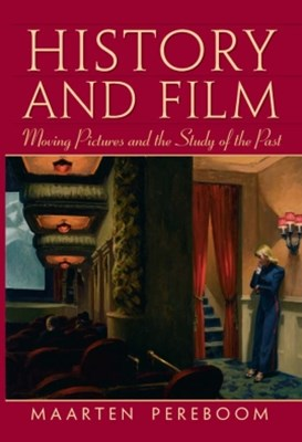 (ebook) History and Film