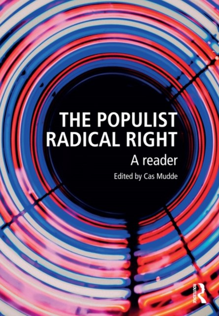 (ebook) The Populist Radical Right