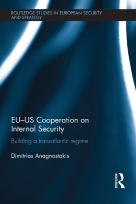 EU-US Cooperation on Internal Security