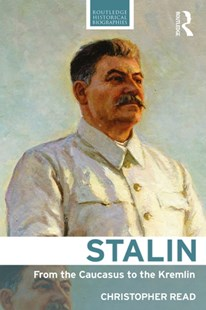 (ebook) Stalin - Biographies General Biographies