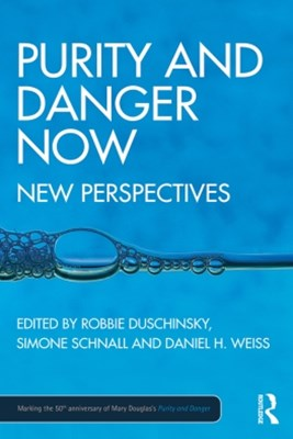(ebook) Purity and Danger Now