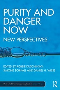 (ebook) Purity and Danger Now - Religion & Spirituality
