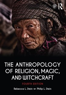 (ebook) Anthropology of Religion, Magic, and Witchcraft - Religion & Spirituality New Age