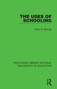 (ebook) The Uses of Schooling - Education Teaching Guides