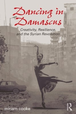 Dancing in Damascus