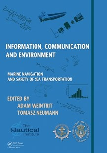 (ebook) Information, Communication and Environment - Business & Finance Careers