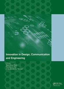 (ebook) Innovation in Design, Communication and Engineering - Computing