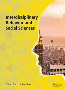 (ebook) Interdisciplinary Behavior and Social Sciences - Business & Finance Management & Leadership