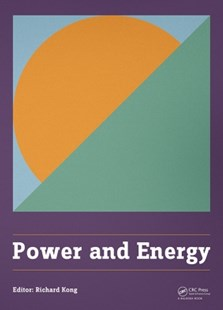 (ebook) Power and Energy - Science & Technology Engineering