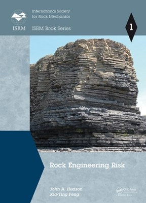 Rock Engineering Risk