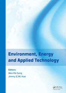 (ebook) Environment, Energy and Applied Technology - Science & Technology Engineering