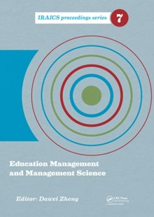 (ebook) Education Management and Management Science - Business & Finance Management & Leadership