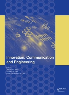 Innovation, Communication and Engineering