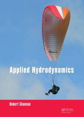 Applied Hydrodynamics