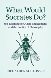 (ebook) What Would Socrates Do? - Politics Political Issues
