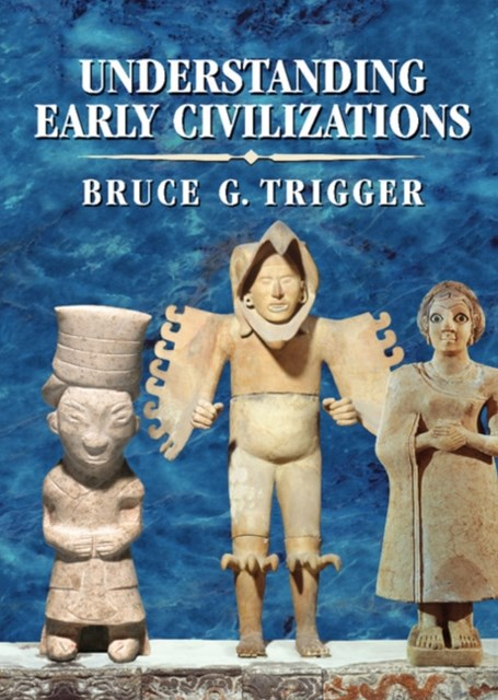 (ebook) Understanding Early Civilizations