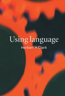 (ebook) Using Language - Reference