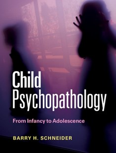 (ebook) Child Psychopathology - Reference Medicine