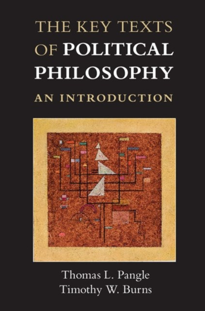 Key Texts of Political Philosophy