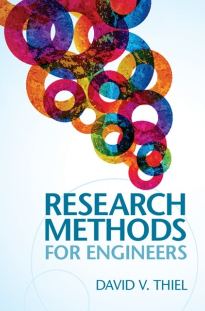 (ebook) Research Methods for Engineers