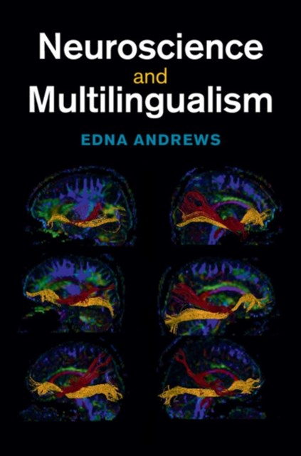 (ebook) Neuroscience and Multilingualism