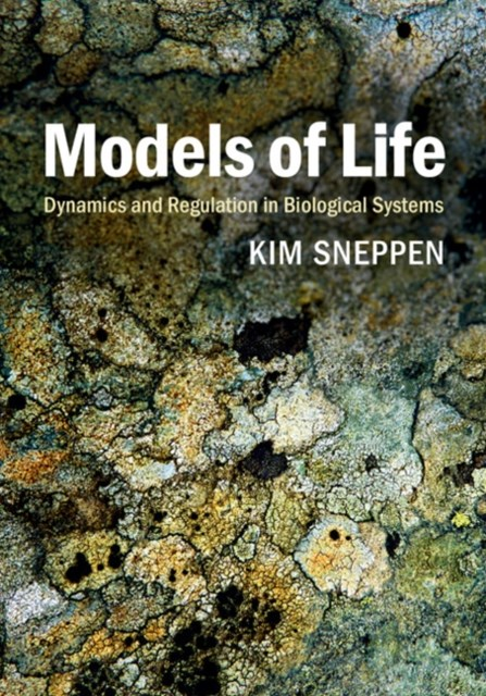 (ebook) Models of Life