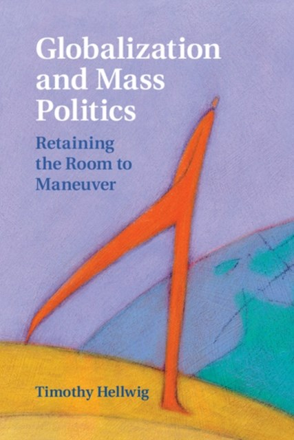 (ebook) Globalization and Mass Politics