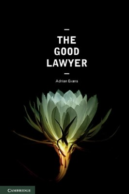 The Good Lawyer