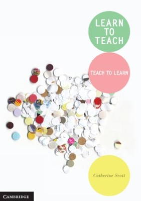 (ebook) Learn to Teach