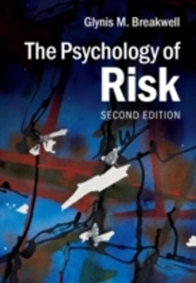 (ebook) Psychology of Risk