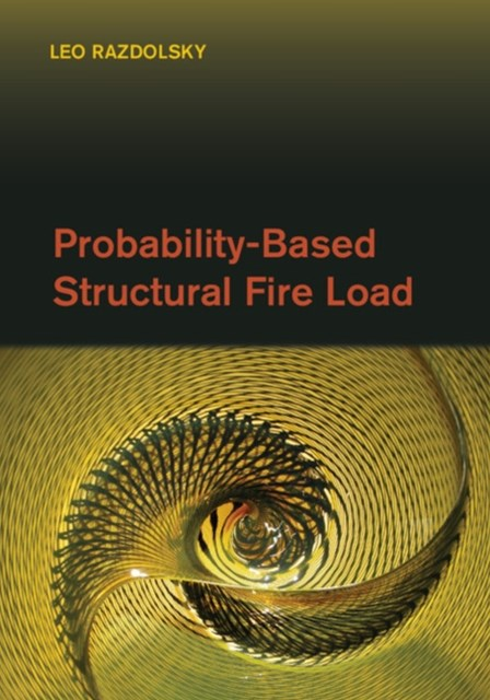 Probability-Based Structural Fire Load