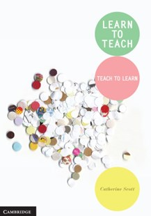 (ebook) Learn to Teach - Education Teaching Guides