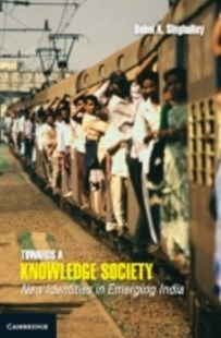 (ebook) Towards a Knowledge Society - Business & Finance Ecommerce